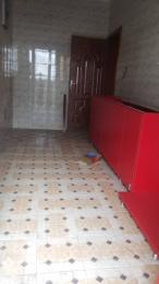 2 bedroom Blocks of Flats House for rent Adeniyi Jones  Adeniyi Jones Ikeja Lagos