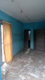 2 bedroom Self Contain Flat / Apartment for rent Folashade close Ogunlana Surulere Lagos