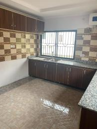 2 bedroom Flat / Apartment for rent - 2nd Avenue Extension Ikoyi Lagos