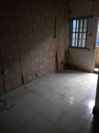 2 bedroom Flat / Apartment for rent Akoka, Yaba, Lagos State Akoka Yaba Lagos
