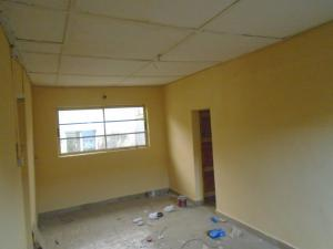 2 bedroom Detached Bungalow House for rent - Mende Maryland Lagos