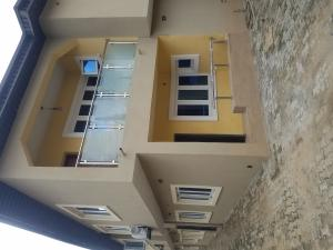 2 bedroom Blocks of Flats House for rent Vitus okpala street  Ajao Estate Isolo Lagos