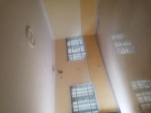 2 bedroom Blocks of Flats House for rent Vitus okpala street  Ajao Estate Isolo Lagos