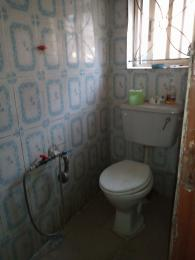 2 bedroom Flat / Apartment for rent Morocco Fola Agoro Yaba Lagos