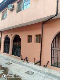 2 bedroom Blocks of Flats House for rent Beside Labak estate Abule Egba Abule Egba Lagos