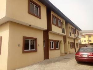2 bedroom Flat / Apartment for rent - Osapa london Lekki Lagos - 0
