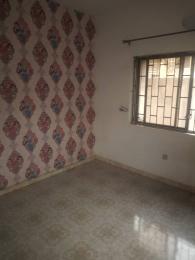 2 bedroom Flat / Apartment for rent Isheri Olowora Ojodu Lagos