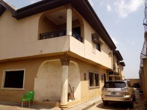 2 bedroom Flat / Apartment for rent Omole Phase 2 Isheri North Ojodu Lagos