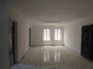 2 bedroom Flat / Apartment for rent SPG road Igbo-efon Lekki Lagos - 0
