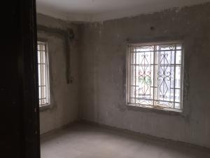 2 bedroom Flat / Apartment for rent Bajulaye  Akoka Yaba Lagos