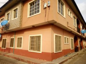 2 bedroom Flat / Apartment for rent Ojota Lagos