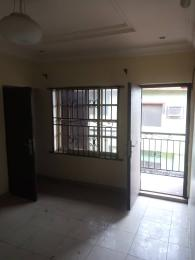 2 bedroom Flat / Apartment for rent Ojota Lagos