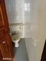 2 bedroom House for rent .. Ipaja Abule Egba Lagos