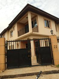 2 bedroom Blocks of Flats House for rent Ajasa Command Alagbado Abule Egba Lagos