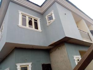 2 bedroom Flat / Apartment for rent Ajadi area,Ologuneru Eleyele Ibadan Oyo