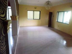 2 bedroom Flat / Apartment for rent Fagba Iju Lagos