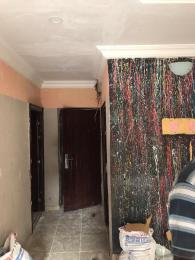 2 bedroom Flat / Apartment for rent Bamako Estate Omole phase 1 Ojodu Lagos