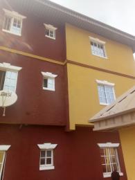 2 bedroom Flat / Apartment for rent Daniel Ajao Estate Isolo Lagos