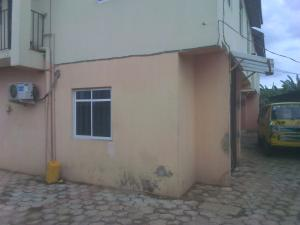 2 bedroom Self Contain Flat / Apartment for rent Ipaja ayobo lagos Akowonjo Alimosho Lagos