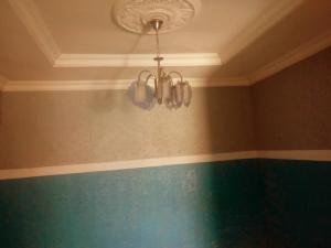 2 bedroom Blocks of Flats House for rent Felele rab  Challenge Ibadan Oyo