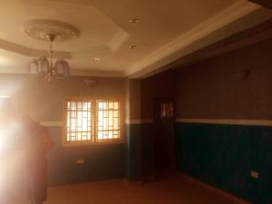 2 bedroom Blocks of Flats House for rent Felele rab  Challenge Ibadan Oyo