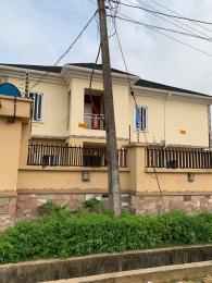 2 bedroom Shared Apartment Flat / Apartment for rent Magodo Isheri Lagos  Magodo Kosofe/Ikosi Lagos