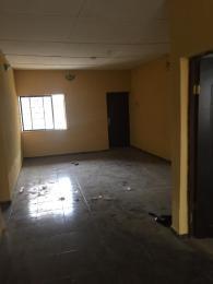 2 bedroom Flat / Apartment for rent oba olaide estate Ibeshe Ikorodu Lagos