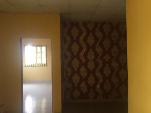 2 bedroom Flat / Apartment for rent sholebo estate  Ebute Ikorodu Lagos