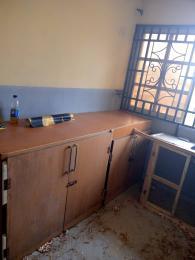 2 bedroom Blocks of Flats House for rent .. Iyana Ipaja Ipaja Lagos