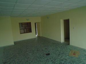3 bedroom Blocks of Flats House for rent off awolowo way Awolowo way Ikeja Lagos