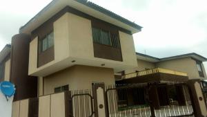2 bedroom Blocks of Flats House for rent Anfani Area Ibadan  Ring Rd Ibadan Oyo