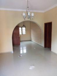 2 bedroom Flat / Apartment for rent Ifako Soluyi Gbagada Lagos