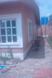 2 bedroom Flat / Apartment for rent OGUNDELE AVENUE..... Oke-Ira Ogba Lagos