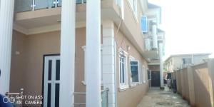 2 bedroom Blocks of Flats House for rent 2 storey Baruwa Ipaja Lagos
