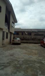 2 bedroom Flat / Apartment for rent . Ojota Lagos