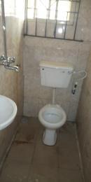 2 bedroom Flat / Apartment for rent Peace Est baruwa Ipaja Lagos  Baruwa Ipaja Lagos