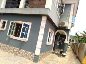 2 bedroom Blocks of Flats House for rent Ipaja ona ara Ipaja Ipaja Lagos