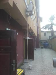 2 bedroom Flat / Apartment for rent Chivate avenue Ajao Estate Isolo Lagos