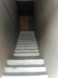 2 bedroom Flat / Apartment for rent Off kalejaiye st Mafoluku Oshodi Lagos