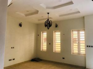 2 bedroom Flat / Apartment for rent LBamako estate opposite omole phase 1  Omole phase 1 Ojodu Lagos