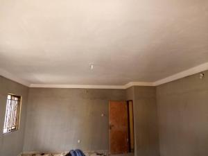 3 bedroom Blocks of Flats House for rent Randle avenue Randle Avenue Surulere Lagos
