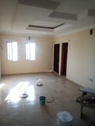 2 bedroom Flat / Apartment for rent Near ogudu ORI OKE Alapere Kosofe/Ikosi Lagos