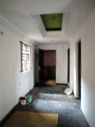 2 bedroom Flat / Apartment for rent Aborishade street off lawanson  Aguda Surulere Lagos