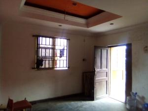 2 bedroom Flat / Apartment for rent Aborishade street off lawanson  Aguda Surulere Lagos