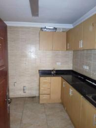 2 bedroom Flat / Apartment for rent East  Ebute Metta Yaba Lagos