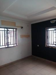 2 bedroom Flat / Apartment for rent Off palace road ONIRU Victoria Island Lagos