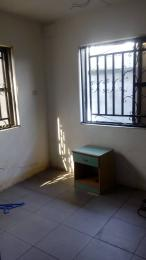 2 bedroom Flat / Apartment for rent Chisco  Ikate Lekki Lagos