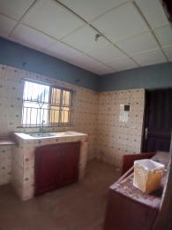 2 bedroom Flat / Apartment for rent Shagari Estate Egbeda Ipaja road Ipaja road Ipaja Lagos