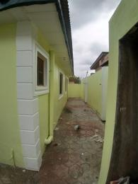 2 bedroom Flat / Apartment for rent Shagari Estate Egbeda Egbeda Alimosho Lagos