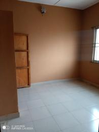 2 bedroom Blocks of Flats House for rent Akoko crescent off sabo food union Ojodu off grammar school. Berger Ojodu Lagos